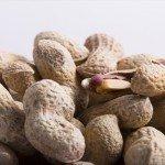 節分の豆の種類に落花生?驚きの豆も!みんなの豆事情を調査