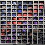 新入社員 ネクタイの選び方|おすすめは安い値段で量産しオシャレする