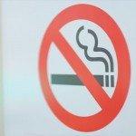禁煙で簡単な方法|禁煙セラピーの熟読と合わせ技|実践日記