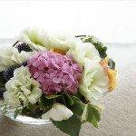 ジューンブライド【6月】装花の種類|まとめ一覧