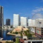 みなとみらいデートプラン|横浜生まれが本気で考えたコース