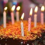 こどもの日|手作りケーキレシピde簡単・人気をかき集め!