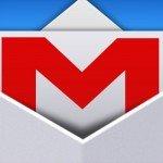 gooメールをgmailへ保存する方法 画像を使ってわかりやすく