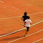 運動会で速く走る方法とコツ|パパの転んだ姿は見せられない