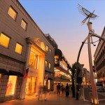 元町デートコース・スポット|横浜生まれが本気で考えたプラン