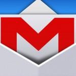 gooメールをgmailへ保存する方法|画像を使ってわかりやすく