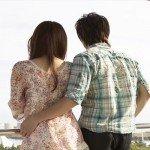 誕生日デートの注意点|失敗談にしないオキテと6つの進め方