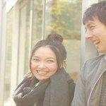 デートの会話|話題のネタとコツを例えながら丁寧にご説明