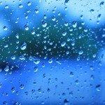 梅雨の過ごし方5選|休みの日は家で一工夫して充実させる