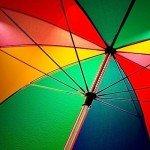 かわいいビニール傘|おしゃれビニ傘をamazonで35本厳選