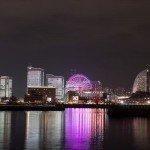 横浜一人暮らしのおすすめ|地元の私が1つのエリアを推薦
