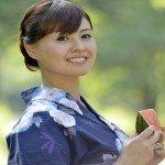浴衣の髪型【ショート】ヘアアレンジ10選|動画解説で簡単♪