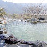 温泉旅行持ち物リスト【日帰り・一泊】便利なもの~定番まで