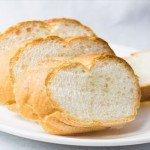朝食パン簡単レシピranking|人気メニューは5分で美味しい