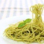 冷製パスタ人気レシピ30選|各食材1位に輝いた簡単レシピ達