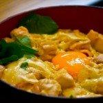 丼もの簡単レシピ37種類|一人ランチに美味しい節約ごはん