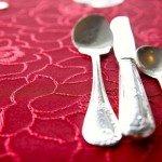 敬老の日/食事券プレゼント5選|ギフトは食品で予算5千円内