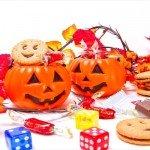 ハロウィンお菓子レシピ30選|手作りは人気の簡単レシピで♪