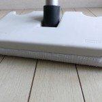 フローリングモップ|水拭きでおすすめ発見!クイックル卒業