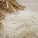 米の賞味期限と消費期限|開封後や未開封はいつまで食べれるか