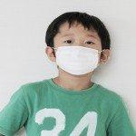 子供 マスクの作り方【動画説明】立体もプリーツも簡単です