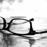メガネの曇り止め【おすすめの強力な1品】マスクなんて楽勝