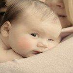 赤ちゃんの耳掃除/おすすめ綿棒6選|注意点は奥と頻度