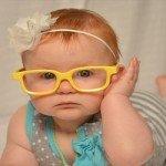 メガネ拭きの洗濯方法|クロスの意外な活用からおすすめまで