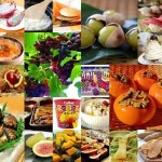 秋といえば食べたい料理100選|旬の野菜からおすすめ食材まで