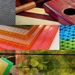 まな板の比較【木・プラスチック・ゴム】おすすめの材質