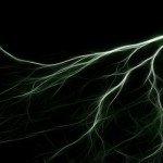 静電気の対策と除去方法|髪や服のパチッは簡単に防止できる