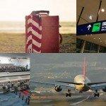 飛行機の乗り方|空港の流れ手順…初めての方にも簡単に