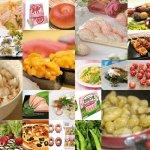 春といえば食べたい料理100選|旬の野菜や魚~おすすめまで