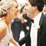 結婚式の外注カメラマン30選|持ち込み料金格安ランキング