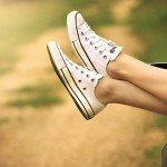 足のすねがかゆい原因は簡単だ|かゆみは…乾燥か加齢なのか